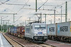 386029-3_b_ntn02344_Magdeburg_Germany_26062017