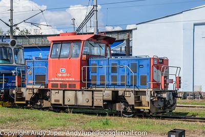 708007-0_a_Ceske _Budejovice_Czech_Republic_01062019
