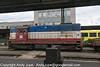 740658-0_g_Beroun_Czech_Republic_01052015
