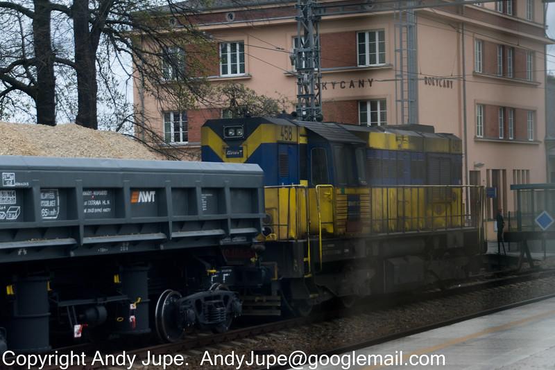 740458-5_a_Rokycany_Czech_Republic_01052015