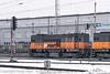 740443-7_c_ntn02181_Ostrava_Czech_Republic_04022017