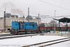 742033-4_d_Plzeň_Czech_Republic_02022017