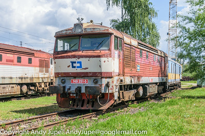 749251-5_c_Ceske _Budejovice_Czech_Republic_01062019