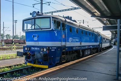 754040-4_b_Ostrava_Czech_Republic_20062017