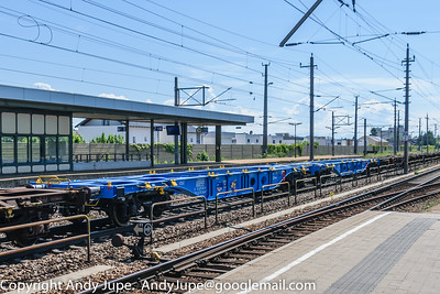 31544575651-5_b_Sgnss_41585_Marchtrenk_Austria_02062019