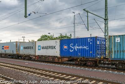 31544575062-5_a_Sgnss_ntn02345_Magdeburg_Germany_26062017