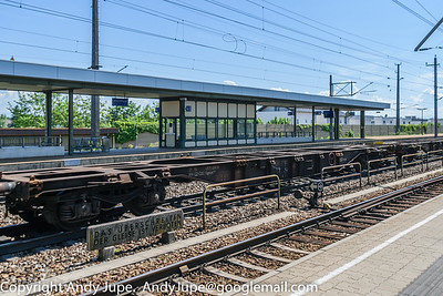 31544575008-8_a_Sgnss_41585_Marchtrenk_Austria_02062019