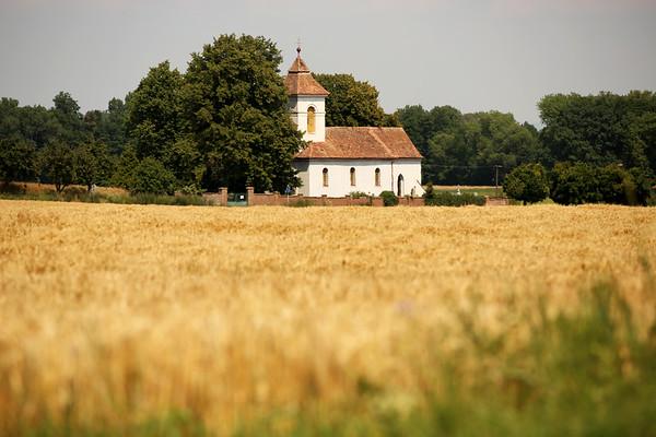 Líšná, Czech Republic
