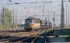CD 230-044 Bratislava HS 8 November 2006