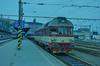 CD 854-206 Brno H.N. 7 November 2006
