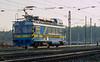 CD MVTV2-040 Breclav 7 November 2006