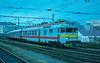 CD 560-027 Brno H.N. 7 November 2006