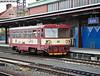 CD 810-200 at Kolin on 23 October 2010