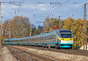 CD 681-003 Ceske Trebova 26 October 2010