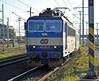 CD 362-164 arrives at Ostrava on 28 September 2011