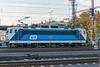 CD 362-120 Praha H N 19 October 2013