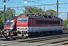 ZS 362-013 Praha HN 19 October 2013