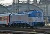 CD 380-018 Praha HN 19 October 2013
