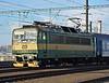 CD 163-080 Praha HN 19 October 2013