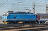 CD 151-012 Praha H N 19 October 2013