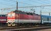 ZSSK 362-004 Praha H N 19 October 2013