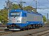 CD 380-008 Praha Hlavni Nadrazi 21 October 2013