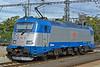CD 380-008 Praha HN 21 October 2013