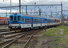 CD 842-030 Plzen 18 October 2013