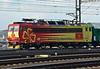 CD 362-119 Praha HN 19 October 2013