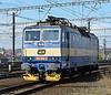 CD 363-108 Praha HN 19 October 2013