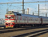 CD 854-032 Praha HN 19 October 2013
