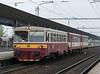 CD 810-191 Ostrava-Svinov 18 October 2015