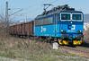 CD Cargo 363-016