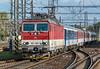 ZSSK 361-125