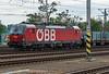 OBB 1293-009 Břeclav