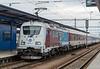 CD 380-013 Břeclav