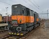 AWT 740-682 Břeclav