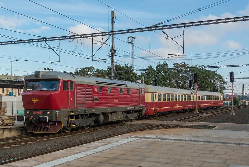 KZC 749-253 6 October 2019