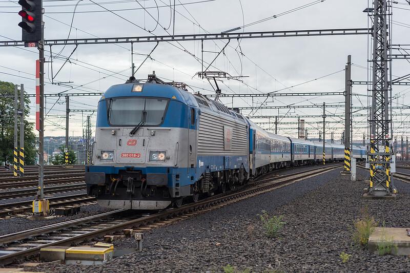 CD 380-018 2 October 2019
