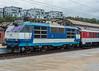 ZSSK 350-005 2 October 2019