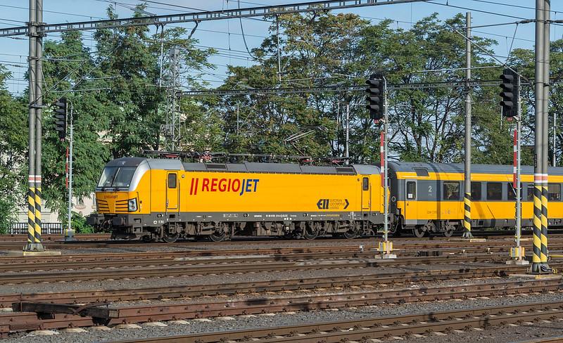 RJ/ELL 193-214 6 October 2019