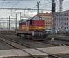 Lokotrans 742-616 3 October 2019