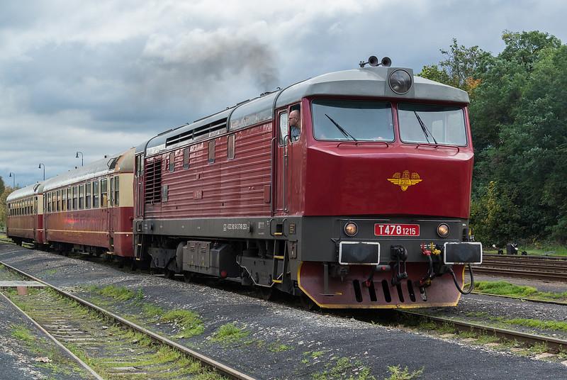 KZC 749-253 Rakovnik