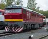 749-146 Lužná u Rakovníka