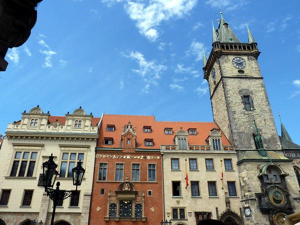 2011 JUL 17 Prague