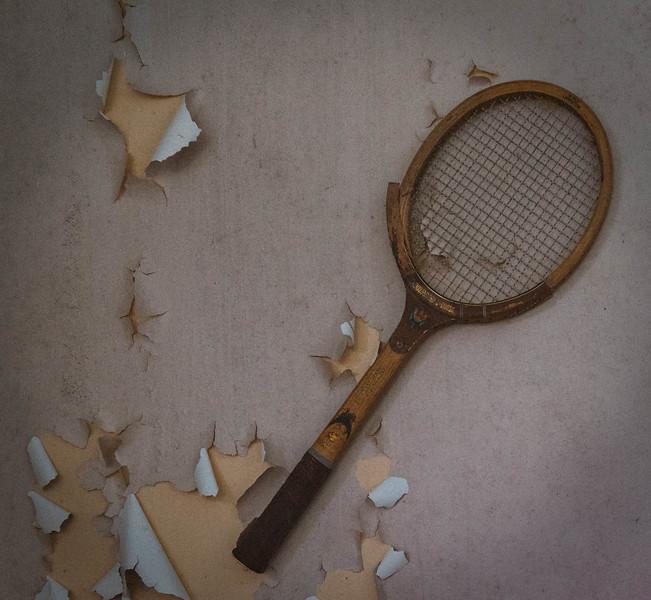 Christine_Bedard_express-sport