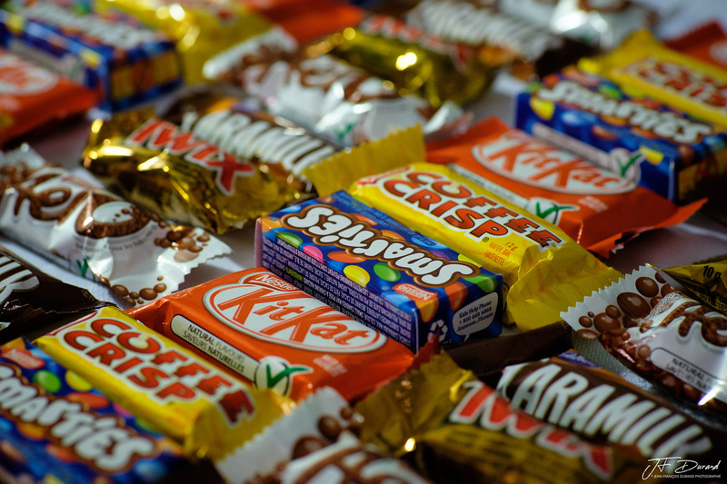 JF_Durand_defi_express_bonbons