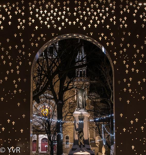Roy-Yves_express_Nuit