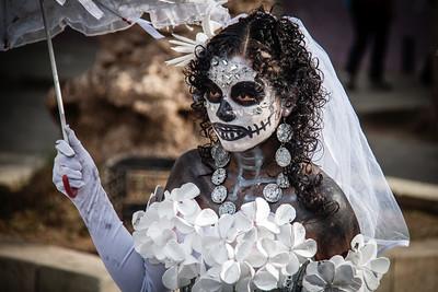 La novia II