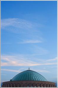 Tonhalle Düsseldorf 2008